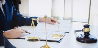 In vigore il contradditorio preventivo ufficio-contribuente