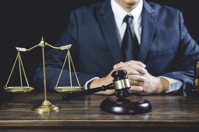 Contraddittorio preventivo ed abuso del diritto