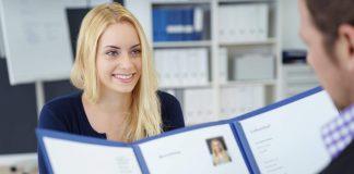 Contratto di rioccupazione: nuova opportunità per disoccupati