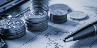 I contributi in conto esercizio, in conto capitale e in conto impianti