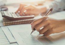 Contributi COVID: come si rilevano in bilancio?