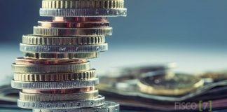 Decreto Rilancio: contributi a fondo perduto con calo del fatturato