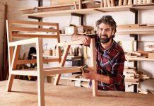 Contributi INPS artigiani e commercianti: ecco le aliquote per il 2021