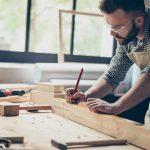 Contributi Inps artigiani: il calcolo esclude i redditi da capitale