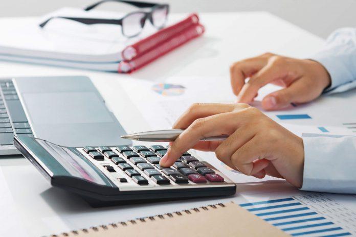 Invio del modello redditi e contributo a fondo perduto a saldo o perequativo