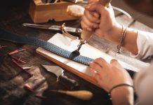 Contributo a fondo perduto per imprese tessili e della moda