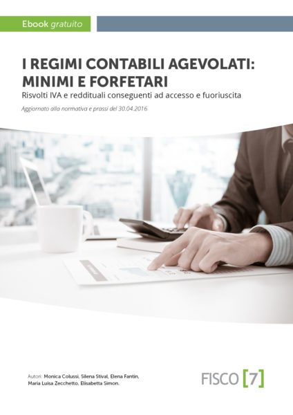 copertina-Ebook-regimi-iva
