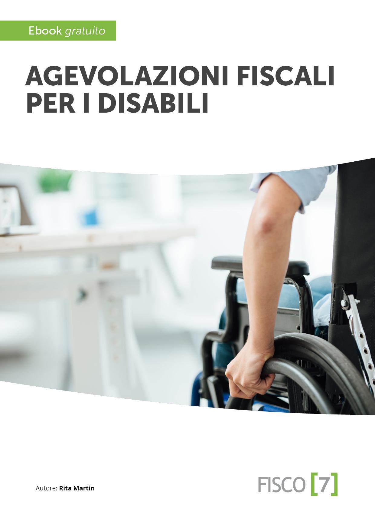 copertina-disabili-Ebook