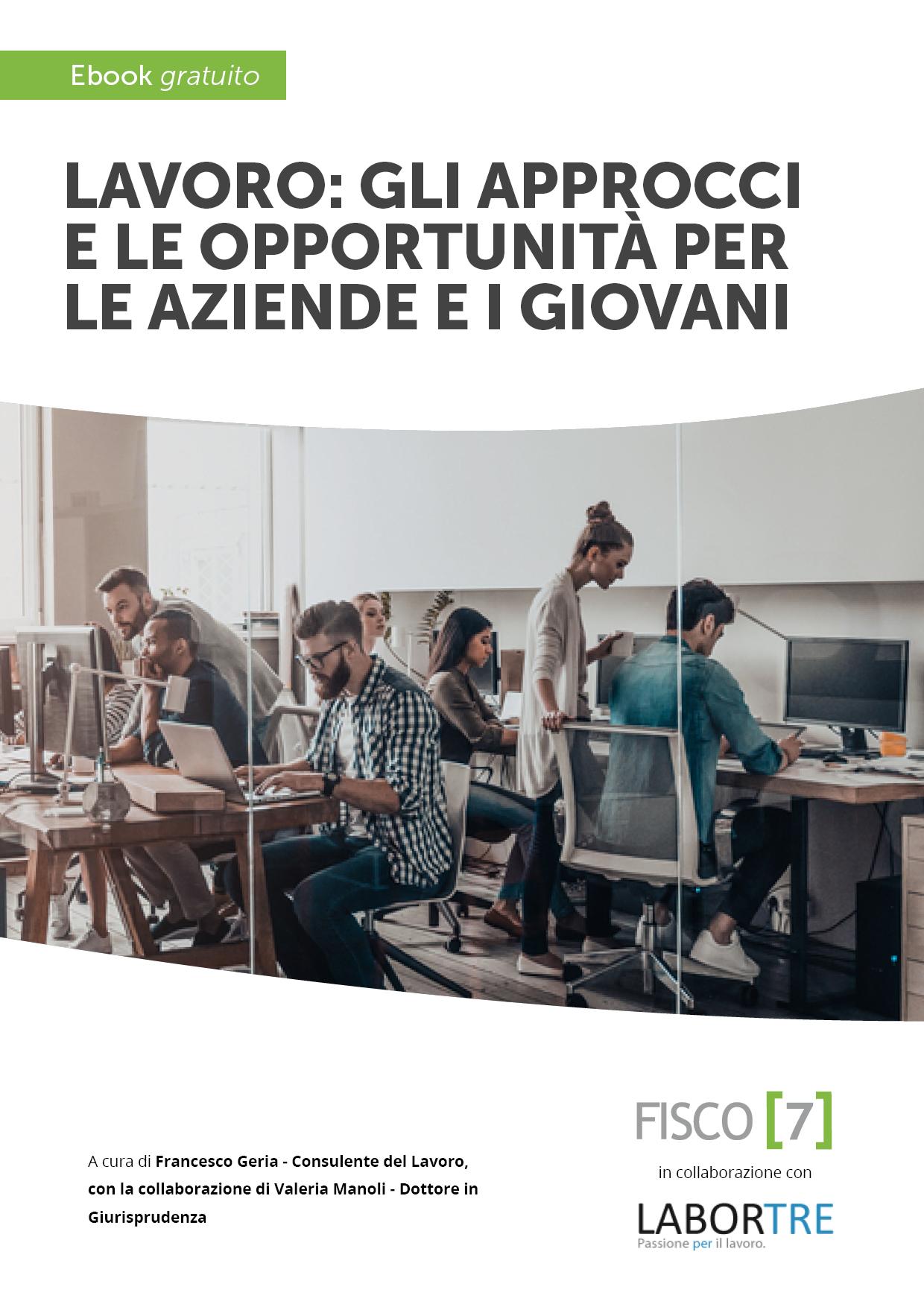 copertina-lavoro-giovani-Ebook