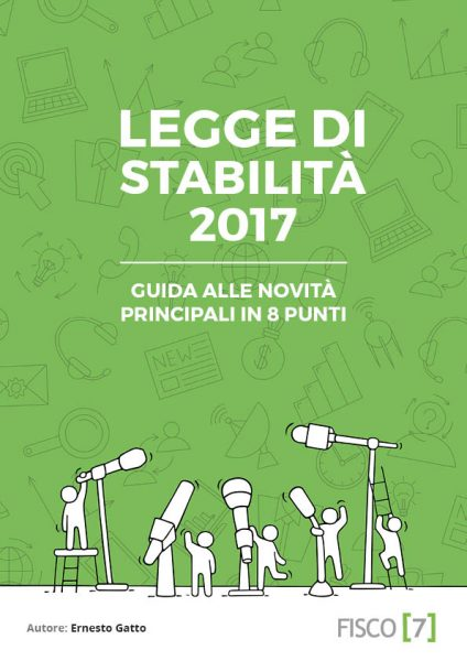 ebook-legge-stabilita-2017-fisco7