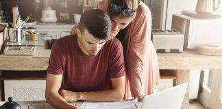 Covid-19: sospensione rate mutui prima casa