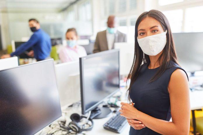 INAIL: indicazioni per lavoratori vaccinati e gestione delle varianti