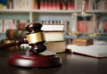 Transazione fiscale: sull'assenza di voto o voto di dissenso si pronunciano i tribunali