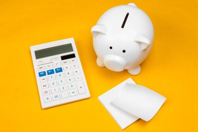 Legge di Bilancio 2021, pioggia di crediti d'imposta