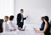 DL sostegni bis: spuntano nuovi crediti d'imposta per la formazione professionale