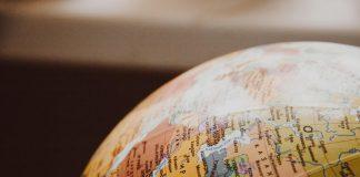 Il credito per le imposte versate all'estero: quando spetta? Come calcolarlo?