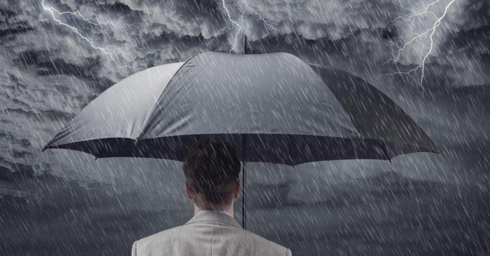 Riforma della crisi d'impresa