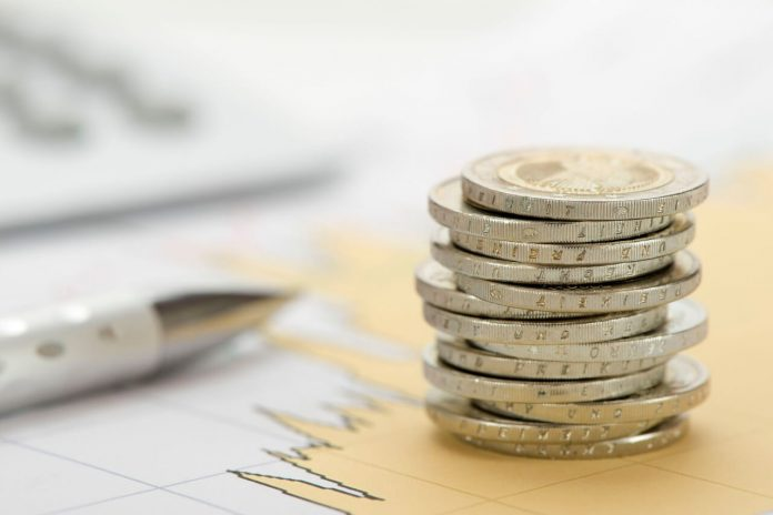 Cumulabilità crediti d'imposta investimenti, ok del Fisco