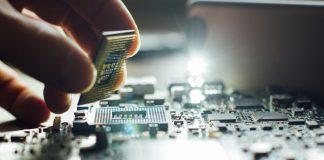 Il Fisco può usare i dati del PC del professionista anche senza autorizzazione
