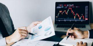 Riduzione del capitale sociale: attenzione alle novità introdotte dal DL Liquidità!