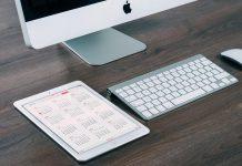 Il decreto Sostegni bis riscrive il calendario dei versamenti
