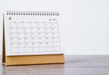 Il decreto Sostegni sospende versamenti e cartelle di pagamento fino al 30 aprile