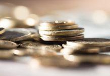 La deduzione dei crediti prescritti viene esclusa per inattività del creditore