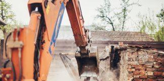 """Demolizione e costruzione di una nuova abitazione: sono ammesse le agevolazioni """"prima casa"""""""