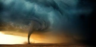 La detrazione dei premi di assicurazione aventi ad oggetto il rischio di eventi calamitosi