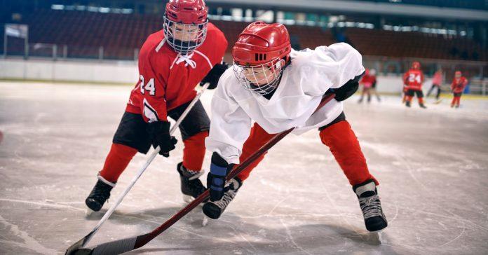 Detrazione delle spese per attività sportive