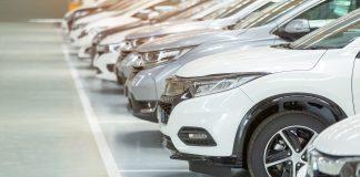 Assicurazioni auto: quali agevolazioni nel 730/2020?