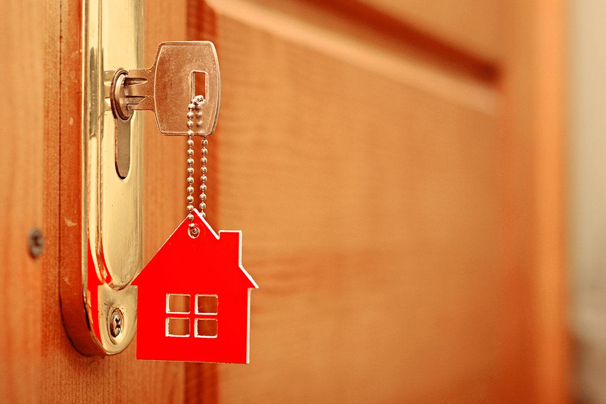 Nel 2016 hai acquistato un immobile residenziale ecco la - Detrazione affitto 2016 ...