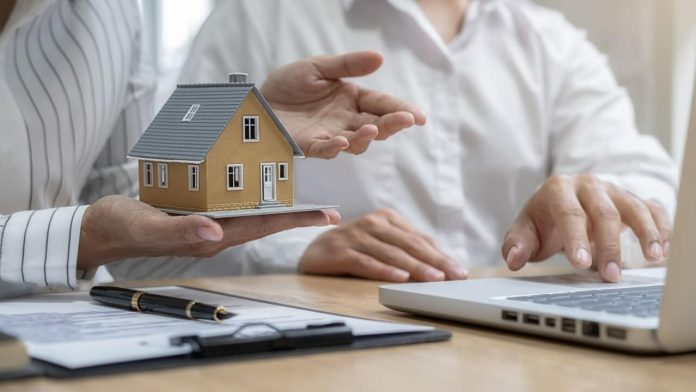 Detrazione degli interessi sui mutui: cosa accade in caso di surroga?