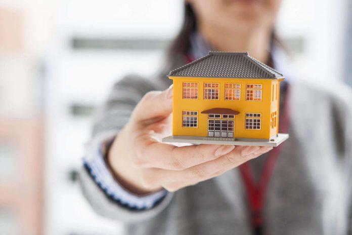 Detrazione Irpef mutui costruzione e ristrutturazione: sei mesi per adibire l'immobile ad abitazione principale