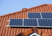 La detrazione per l'installazione di pannelli solari