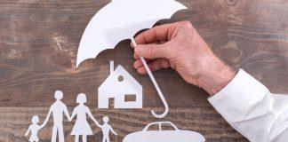Modello 730/2019, la detraibilità dei premi assicurativi