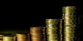 Modello 730/2021: detrazione delle spese in base al reddito conseguito nel 2020
