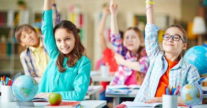 Nuovi limiti di spesa per il primo ciclo di istruzione e le scuole secondarie