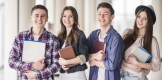 Università private: il MIUR ha pubblicato i limiti per beneficiare della detrazione
