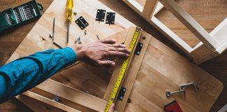 Spese di ristrutturazione e risparmio energetico ricevute in eredità: come non perdere la detrazione
