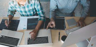 Pubblicato il modello per la dichiarazione dell'imposta sui servizi digitali