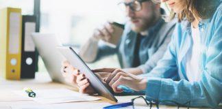 Le principali novità del modello IVA 2021