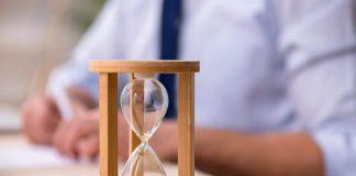 Dichiarazione IVA al 29 luglio, ultima chiamata per i ritardatari