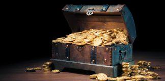 Il sottile confine tra difesa del patrimonio e sottrazione fraudolenta di beni