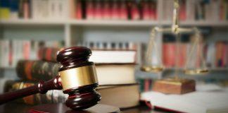 Le modifiche apportate dal decreto Liquidità al diritto concorsuale
