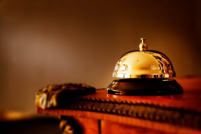 Diritto al rimborso IVA in caso di mancato esercizio dell'attività