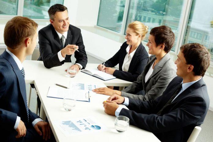Distribuzione degli utili: adempimenti anche per le Srl trasparenti?