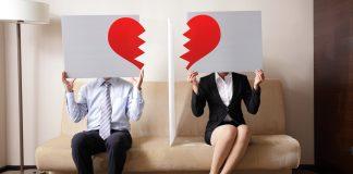 La sentenza di divorzio salva le agevolazioni prima casa
