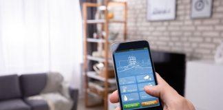 Installazioni di dispositivi per controllo da remoto: le novità dell'ENEA