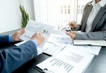 Il DSCR approda nel codice della crisi d'impresa